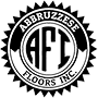 Abbruzzese Floors Inc.